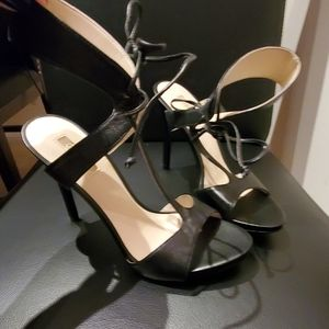 Guess - Dress Ankle (tied) Shoe - Size 7